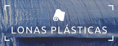 Lonas Plásticas