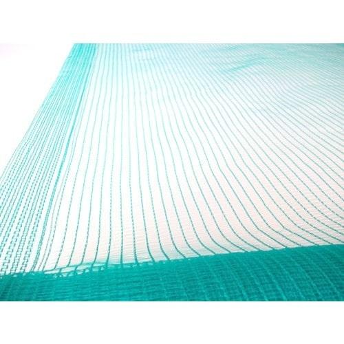 Tela Mosquiteira Verde de 1,00 mt (alt) x 50 mt (compr.) 50m2